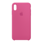 Apple MW972ZM/A mobile phone case Cover