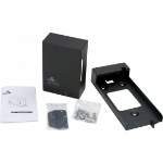 ioSafe Floor Mounting Kit
