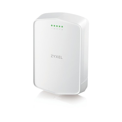 Zyxel LTE7240-M403 wireless router