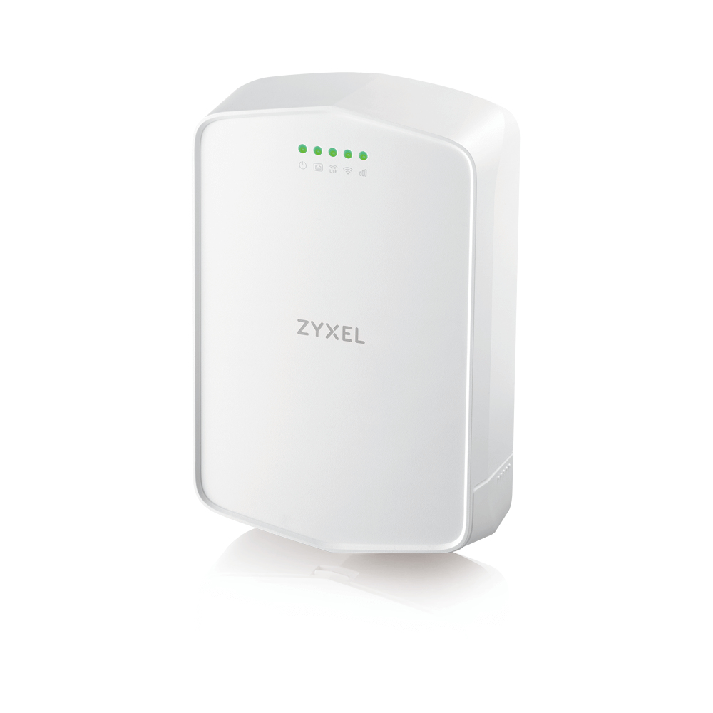 Zyxel LTE7240-M403 Cellular network router