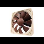 Noctua NF-P12 Processor Fan