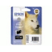 Epson Husky Singlepack Light Black T096740
