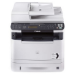 Canon i-SENSYS MF6180dn