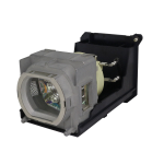 Boxlight Generic Complete Lamp for BOXLIGHT P5 WX31NST projector. Includes 1 year warranty.