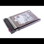 Origin Storage 300GB 15K Proliant BLxx Series SAS 2.5in HD Kit with Caddy Recert Drive