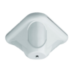 Bosch DS9370 Motion Detector