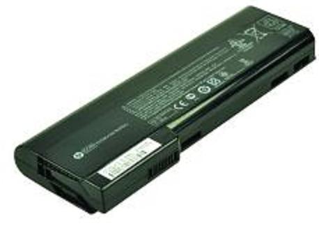 2-Power ALT0822A Lithium-Ion (Li-Ion) 8550mAh 11.1V rechargeable battery