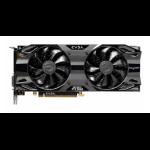 EVGA 08G-P4-3067-KR graphics card GeForce RTX 2060 SUPER 8 GB GDDR6
