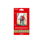 Canon PP-301 Gloss photo paper
