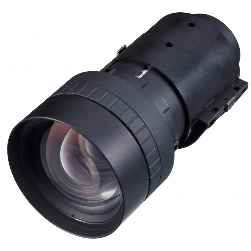 Sony VPLL-FM22 Sony PK-F500LA2, VPL-FH500L, VPL-FX500L projection lens