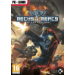 Nexway 790050 video game add-on/downloadable content (DLC) Video game downloadable content (DLC) PC/Linux Mechs & Mercs: Black Talons Español