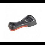 Honeywell AP05-100BT-07N barcode reader's accessory