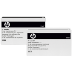 HP B5L36A Fuser kit, 150K pages