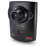 APC NBWL0455 bewakingscamera
