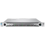Hewlett Packard Enterprise ProLiant DL360