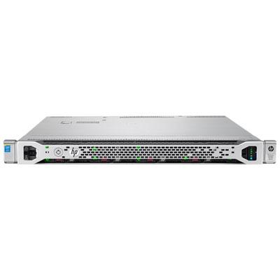 Hewlett Packard Enterprise ProLiant DL360