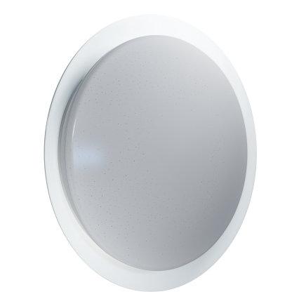 Osram Silara White ceiling lighting