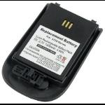 Avaya Li-ion 1300mAh Battery
