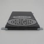 Origin Storage 1TB MLC SSD Lat. E5420/E5520 2.5in SSD SATA MAIN/1ST BAY