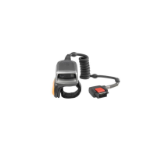 Zebra RS5000 Handheld bar code reader 1D/2D Grey