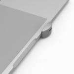 Compulocks Universal MacBook Pro 13-inch Lock Adapter
