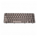 HP Keyboard (SPANISH)