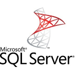 Microsoft SQL Server Enterprise, x32, WIN, GOV, OLV-D, 1U, 1Y, MLNG, Int