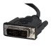 StarTech.com High Resolution Video DVI to VGA Converter DVI2VGACON