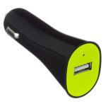 Kondor USB IN CAR CHARGER
