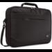 "Case Logic Advantage 15,6"" Clamshell Bag notebooktas 39,6 cm (15.6"") Documententas Zwart"
