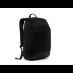 STM Deepdive backpack Black
