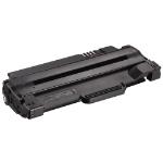 DELL 593-10961 (7H53W) Toner black, 2.5K pages