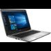 "HP Mobile Thin Client mt43 Silver 35.6 cm (14"") 1920 x 1080 pixels 7th Generation AMD PRO A8-Series 8 GB DDR4-SDRAM 128 GB SSD Wi-Fi 5 (802.11ac) Windows 10 IoT Enterprise"