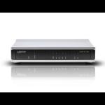 Lancom Systems WLC-4006+