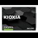 "Kioxia EXCERIA 2.5"" 240 GB Serial ATA III TLC"