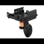 Panasonic FZ-VGGT111U handheld device accessory Trigger handle Black