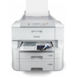 Epson WorkForce Pro WF-8090 DTWC Colour 4800 x 1200DPI A3+ Wi-Fi inkjet printer