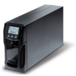 Riello Vision 2000 uninterruptible power supply (UPS) 2000 VA 1600 W 6 AC outlet(s)