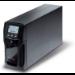 Riello Vision 2000 sistema de alimentación ininterrumpida (UPS) 2000 VA 1600 W 6 salidas AC