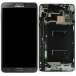 Samsung GH97-15209F mobile phone spare part