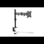 Digitus Universal single monitor clamp mount