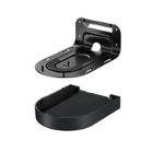 Logitech Rally Camera mount, splitter case and screws