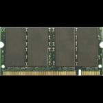 2-Power 2P-PBG4533-1024 memory module 1 GB 1 x 1 GB DDR2 533 MHz