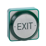 Specialized Security SPB008 exit button Wired