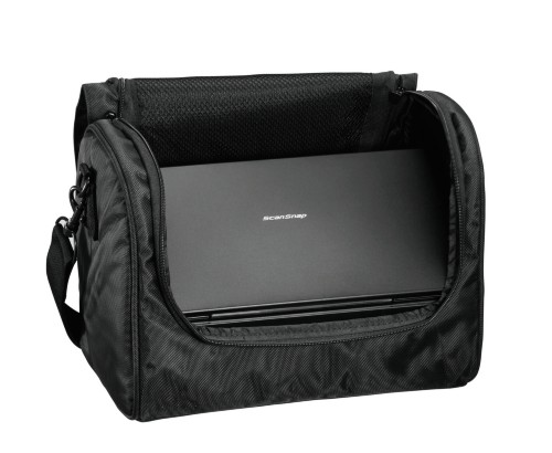 Fujitsu PA03951-0651 scanner accessory