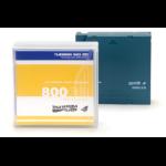 Tandberg Data OV-LTO901405 800GB LTO blank data tape