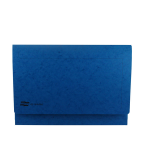 EUROPA Pocket Wallet A3 Blue PK25