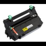 Epson 1536913 Laser/LED printer