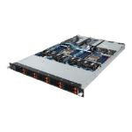Gigabyte R181-NA0 Intel® C621 LGA 3647 Rack (1U)