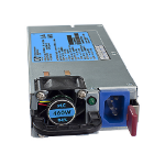 HP 503296-B21 power supply unit 460 W